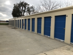 Cheap Storage Units At Storwise Beaumont In 92223