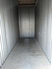 Totem Self Storage