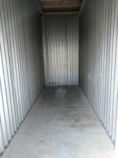 Picture of Totem Self Storage