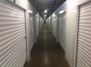 Life Storage - Cincinnati - Red Bank Road