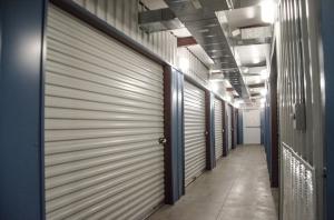 HGS Self Storage - Hewitt - 605 N Hewitt Dr - Photo 2