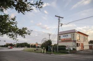 HGS Self Storage - Waco - 500 Mall Drive - Photo 2