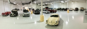 Motorcar Classics - Photo 3