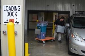 Prime Storage - Westville - Photo 2