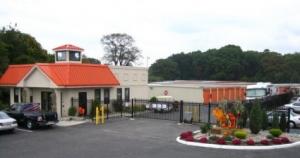 Prime Storage - Westville - Photo 7