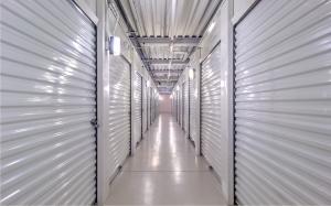 Prime Storage - Midlothian - Photo 9