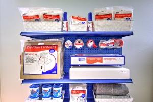 Prime Storage - Midlothian - Photo 10