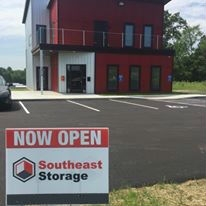 Southeast Storage
