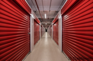 CubeSmart Self Storage - Gardner - Photo 4