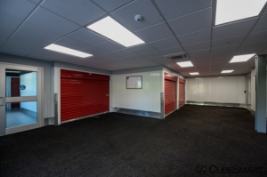 CubeSmart Self Storage - Gardner - Photo 6