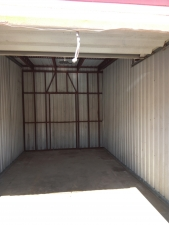 Picture of All Star Self Storage