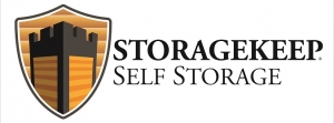 StorageKeep
