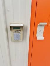 StorageKeep - Evansville - Morgan Ave. - Photo 4
