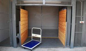 Storage Solutions - Manteca - Photo 2