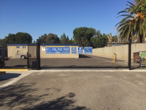 Storage Solutions - Manteca - Photo 3