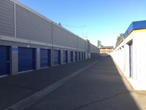Storage Solutions - Manteca