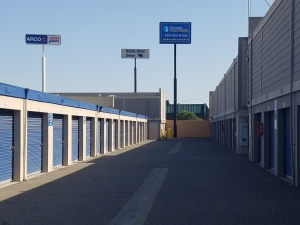 Storage Solutions - Manteca - Photo 4