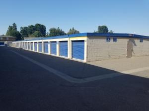 Storage Solutions - Manteca - Photo 6
