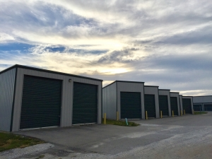 Picture of Crestline Storage