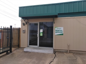 Great Value Storage - Texas City, Loop 197 - Photo 3