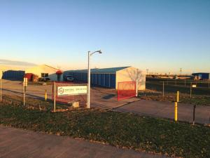 Morton's Best Storage, LLC - Photo 2