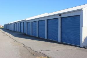 Morton's Best Storage, LLC - Photo 4