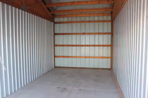 Morton's Best Storage, LLC - Photo 5