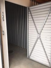 Morton's Best Storage, LLC - Photo 6