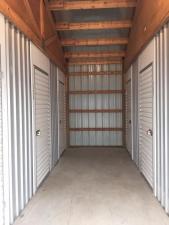 Morton's Best Storage, LLC - Photo 7
