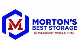 Morton's Best Storage, LLC - Photo 9