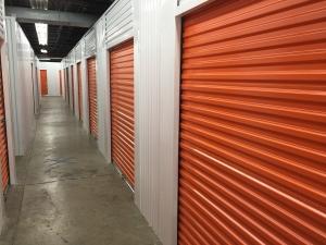 Lebanon Tn Self Storage Units Amp Local Facilities Movers Corp