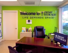 Prime Storage - Viera - Photo 3