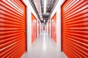 Prime Storage - Viera - Photo 5