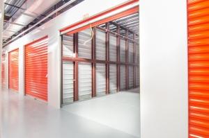Prime Storage - Viera - Photo 7