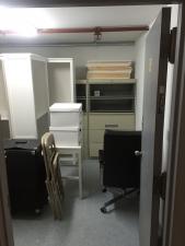 Picture of Nolita Self Storage
