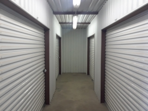 Market Street Storage - Photo 4