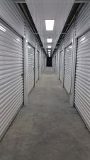 LockBox Storage - Grimes - SE Gateway Drive and SE 37th St. - Photo 2