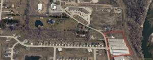 Image of LockBox Storage - Waterloo (1 mile N. of Dodge on River Road Dr.) Facility on 2401 River Road Dr  in Waterloo, NE - View 4