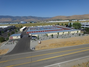 Picture of Carson City Storage