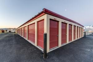 Picture of Carson City Storage
