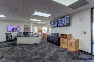 CubeSmart Self Storage - Gilbert - 5750 South Power Road - Photo 6