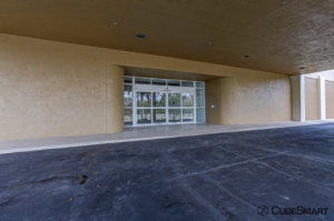 CubeSmart Self Storage - Lake Worth - 6591 S Military Tr - Photo 4