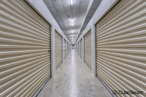 CubeSmart Self Storage - Lake Worth - 6591 S Military Tr - Photo 5