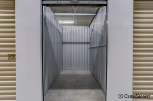CubeSmart Self Storage - Lake Worth - 6591 S Military Tr - Photo 7