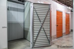 Urban Self Storage - Photo 6