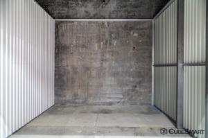 Urban Self Storage - Photo 7