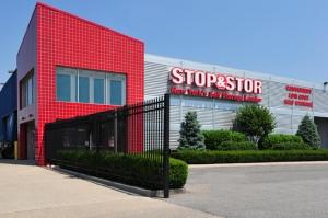 Stop & Stor - Starrett City / East New York