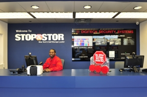 Picture of Stop & Stor - Prospect Park / Crown Heights