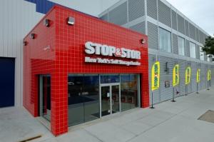 Stop & Stor - Ridgewood / Maspeth