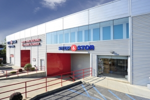 Image of Stop & Stor - Glendale / Middle Village Facility at 75-02 88th Street  Glendale, NY